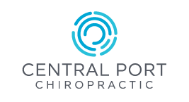 Central Port Chiropractic